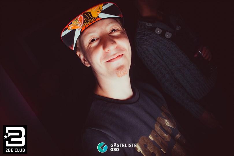 https://www.gaesteliste030.de/Partyfoto #96 2BE Club Berlin vom 20.12.2014