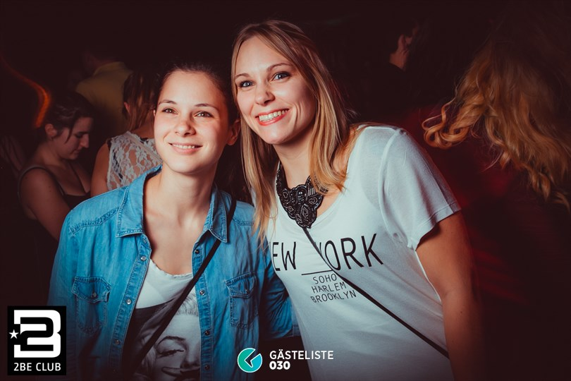 https://www.gaesteliste030.de/Partyfoto #12 2BE Club Berlin vom 20.12.2014