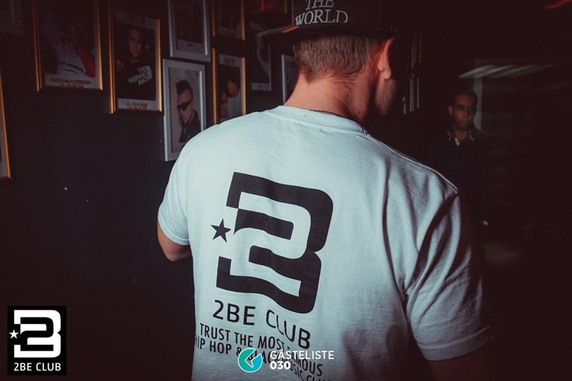 https://www.gaesteliste030.de/Partyfoto #136 2BE Club Berlin vom 20.12.2014