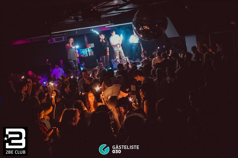 https://www.gaesteliste030.de/Partyfoto #92 2BE Club Berlin vom 20.12.2014