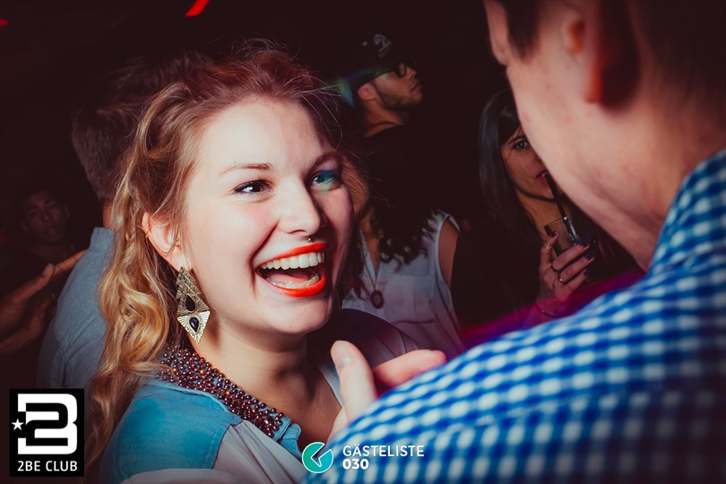 https://www.gaesteliste030.de/Partyfoto #13 2BE Club Berlin vom 20.12.2014