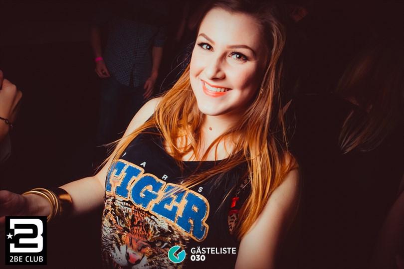 https://www.gaesteliste030.de/Partyfoto #47 2BE Club Berlin vom 20.12.2014