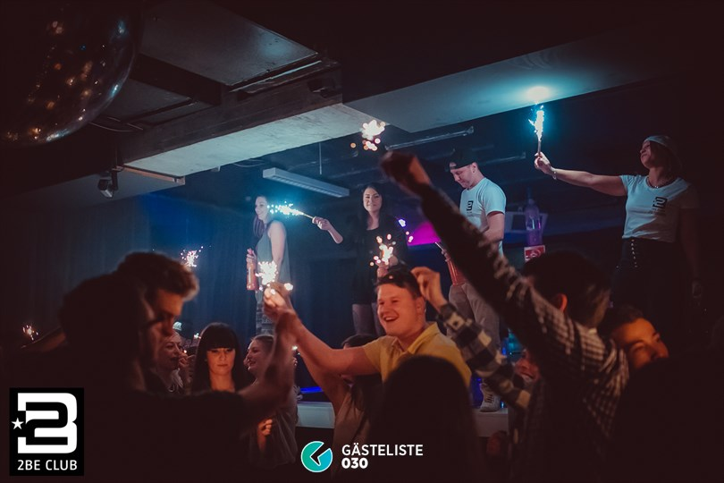 https://www.gaesteliste030.de/Partyfoto #68 2BE Club Berlin vom 20.12.2014