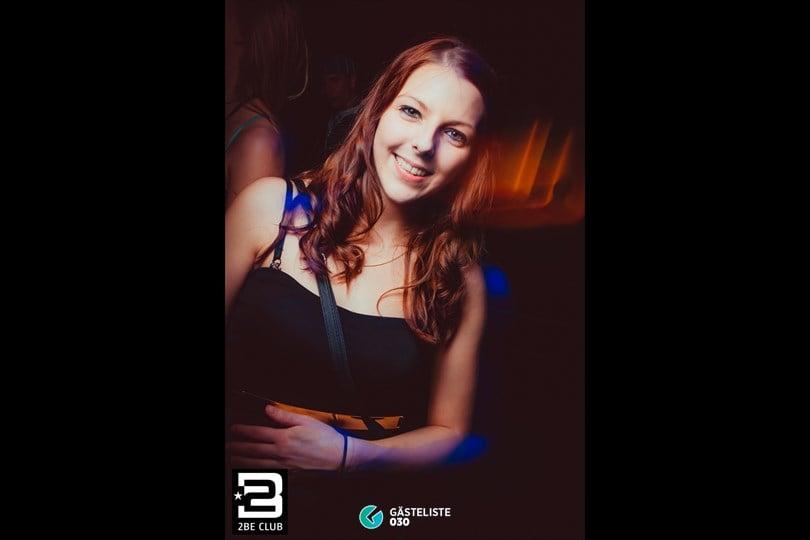https://www.gaesteliste030.de/Partyfoto #41 2BE Club Berlin vom 20.12.2014
