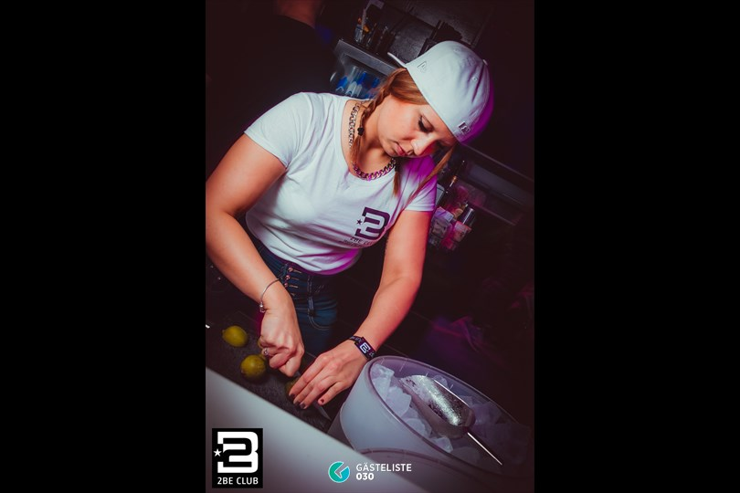 https://www.gaesteliste030.de/Partyfoto #74 2BE Club Berlin vom 20.12.2014