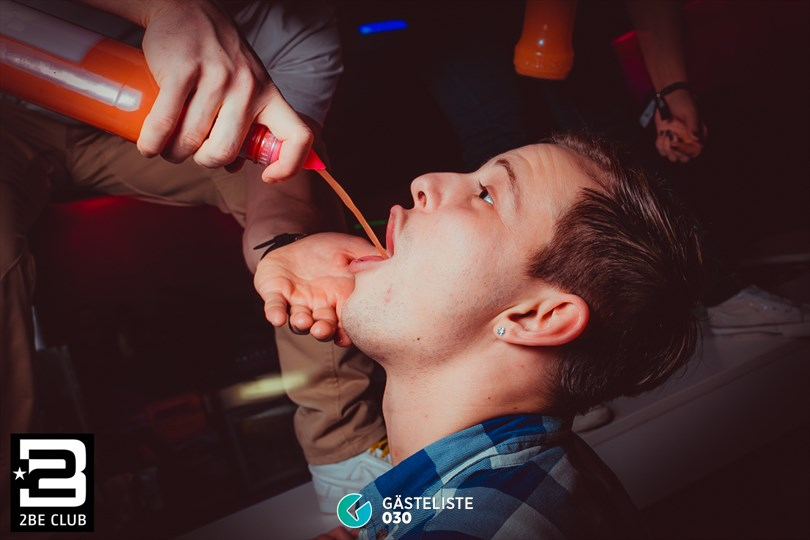 https://www.gaesteliste030.de/Partyfoto #70 2BE Club Berlin vom 20.12.2014