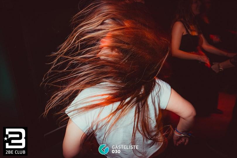 https://www.gaesteliste030.de/Partyfoto #2 2BE Club Berlin vom 20.12.2014