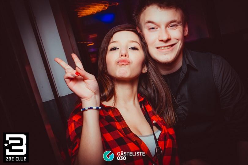 https://www.gaesteliste030.de/Partyfoto #40 2BE Club Berlin vom 20.12.2014