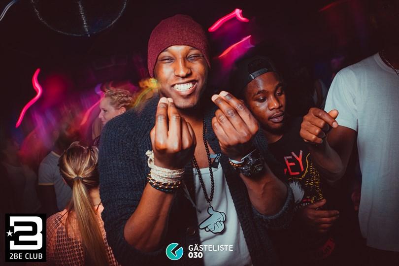 https://www.gaesteliste030.de/Partyfoto #55 2BE Club Berlin vom 20.12.2014