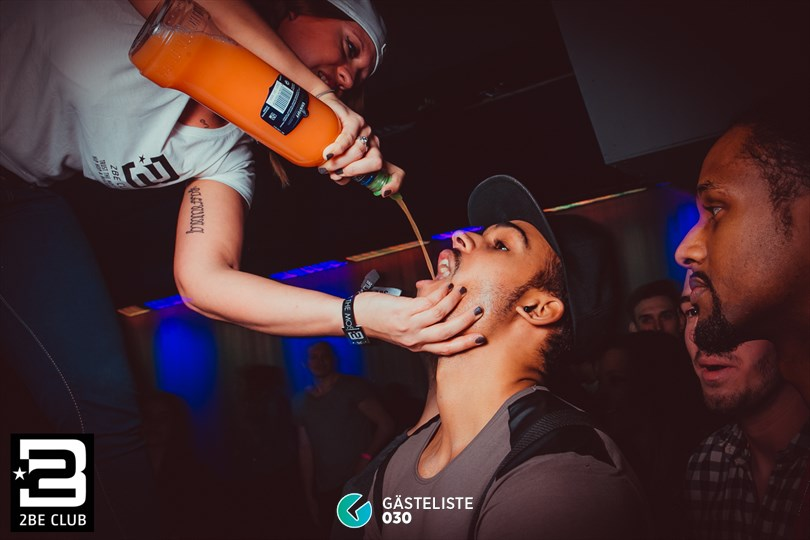 https://www.gaesteliste030.de/Partyfoto #77 2BE Club Berlin vom 20.12.2014