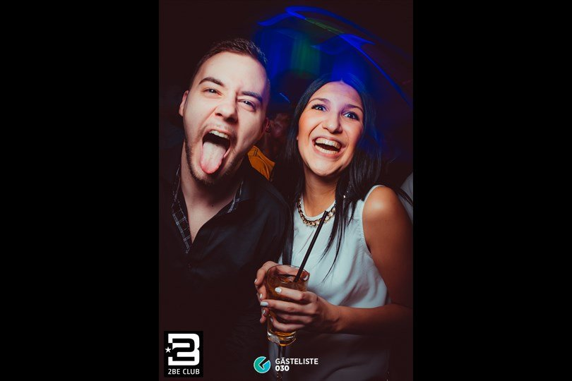 https://www.gaesteliste030.de/Partyfoto #65 2BE Club Berlin vom 20.12.2014
