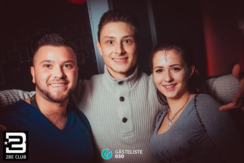 https://www.gaesteliste030.de/Partyfoto #120 2BE Club Berlin vom 20.12.2014
