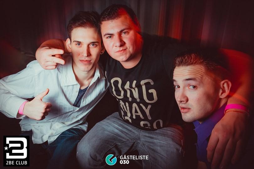 https://www.gaesteliste030.de/Partyfoto #97 2BE Club Berlin vom 20.12.2014