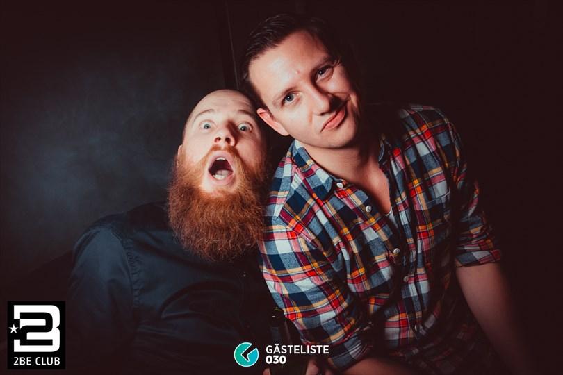 https://www.gaesteliste030.de/Partyfoto #94 2BE Club Berlin vom 20.12.2014