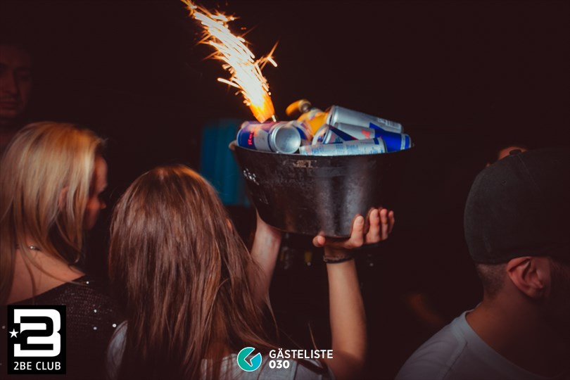 https://www.gaesteliste030.de/Partyfoto #38 2BE Club Berlin vom 20.12.2014