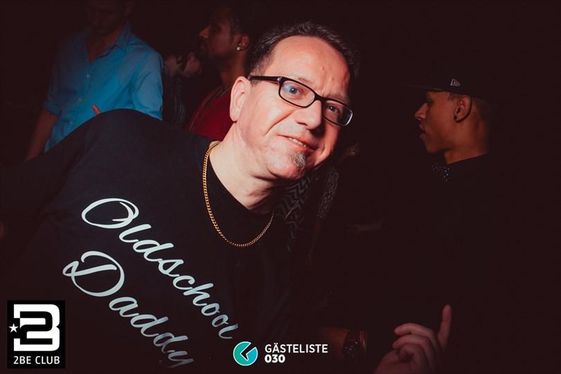 https://www.gaesteliste030.de/Partyfoto #110 2BE Club Berlin vom 20.12.2014