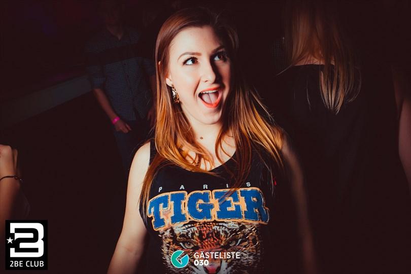 https://www.gaesteliste030.de/Partyfoto #49 2BE Club Berlin vom 20.12.2014