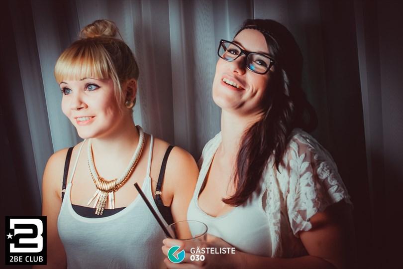 https://www.gaesteliste030.de/Partyfoto #67 2BE Club Berlin vom 20.12.2014