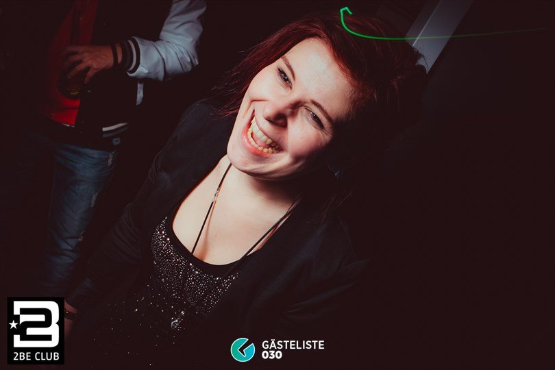 https://www.gaesteliste030.de/Partyfoto #9 2BE Club Berlin vom 20.12.2014