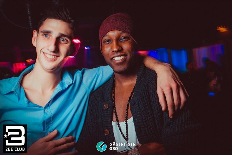 https://www.gaesteliste030.de/Partyfoto #111 2BE Club Berlin vom 20.12.2014