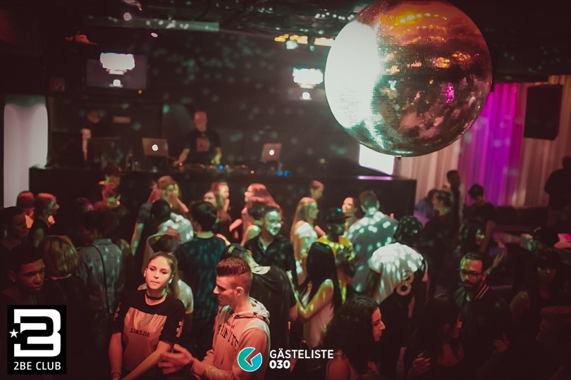 https://www.gaesteliste030.de/Partyfoto #46 2BE Club Berlin vom 20.12.2014