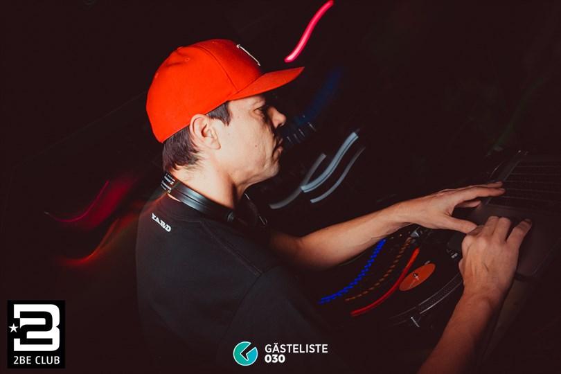 https://www.gaesteliste030.de/Partyfoto #57 2BE Club Berlin vom 20.12.2014