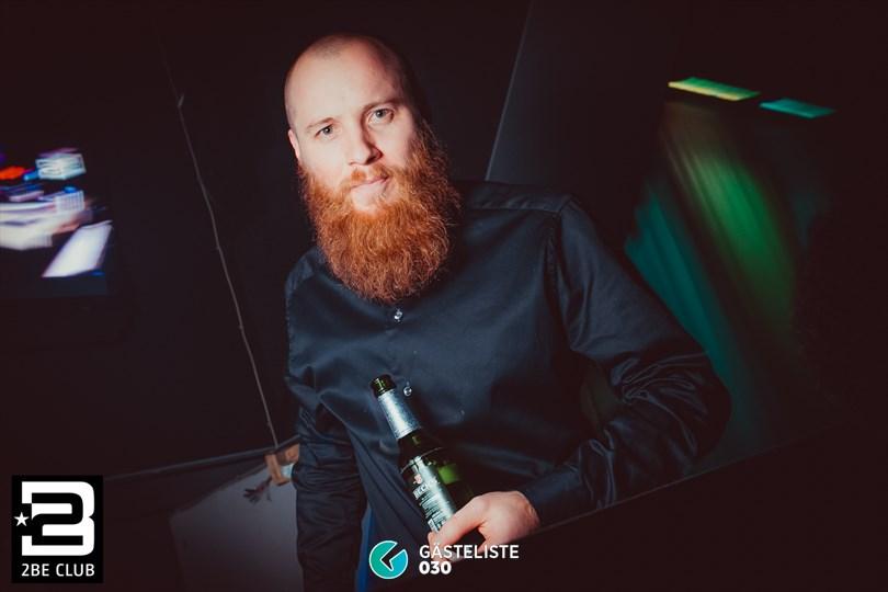 https://www.gaesteliste030.de/Partyfoto #115 2BE Club Berlin vom 20.12.2014