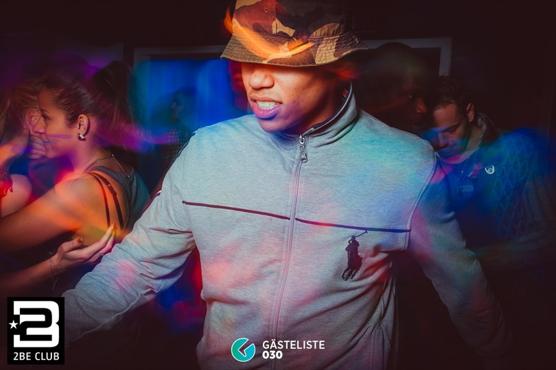 https://www.gaesteliste030.de/Partyfoto #135 2BE Club Berlin vom 20.12.2014