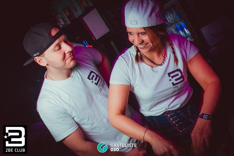 https://www.gaesteliste030.de/Partyfoto #89 2BE Club Berlin vom 20.12.2014