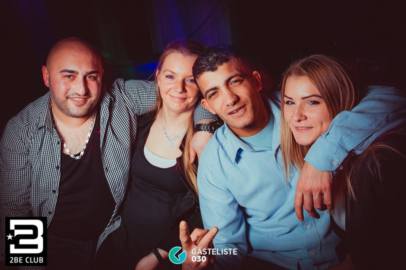 https://www.gaesteliste030.de/Partyfoto #112 2BE Club Berlin vom 20.12.2014