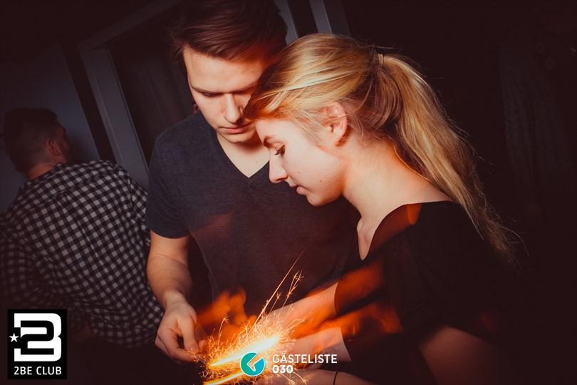https://www.gaesteliste030.de/Partyfoto #48 2BE Club Berlin vom 20.12.2014