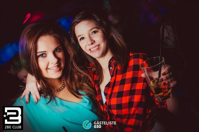 https://www.gaesteliste030.de/Partyfoto #10 2BE Club Berlin vom 20.12.2014