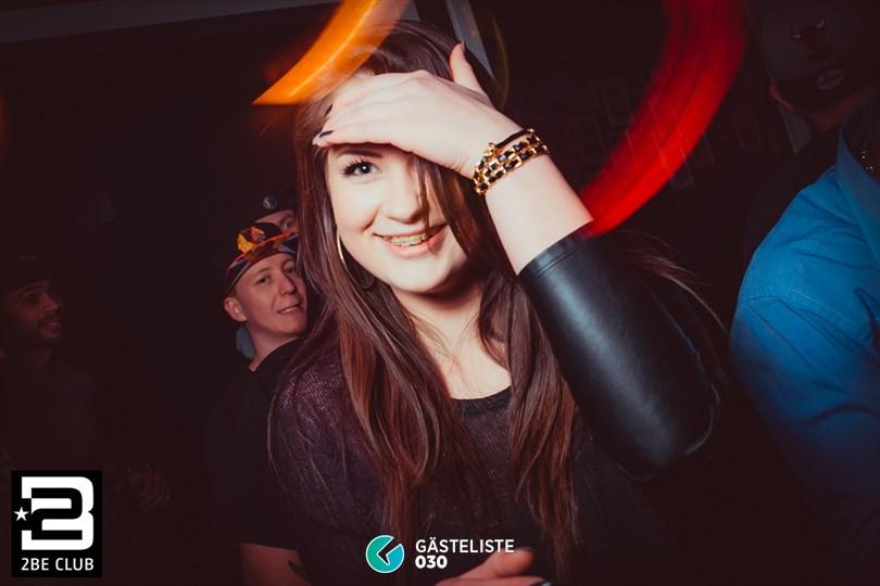 https://www.gaesteliste030.de/Partyfoto #27 2BE Club Berlin vom 20.12.2014