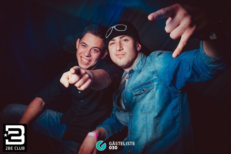 https://www.gaesteliste030.de/Partyfoto #134 2BE Club Berlin vom 20.12.2014