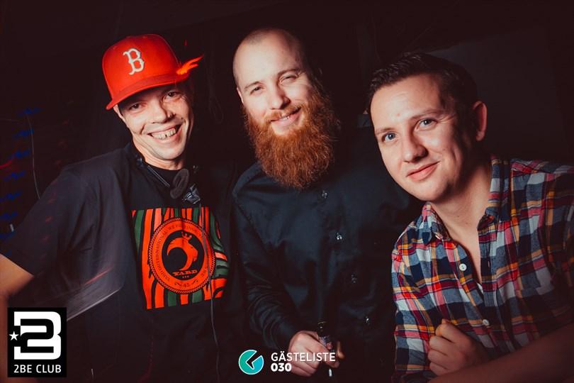 https://www.gaesteliste030.de/Partyfoto #8 2BE Club Berlin vom 20.12.2014