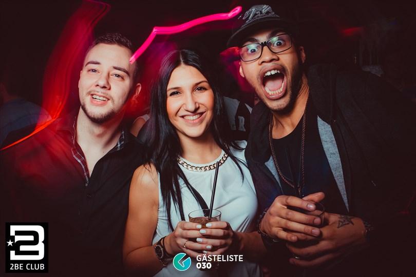 https://www.gaesteliste030.de/Partyfoto #61 2BE Club Berlin vom 20.12.2014