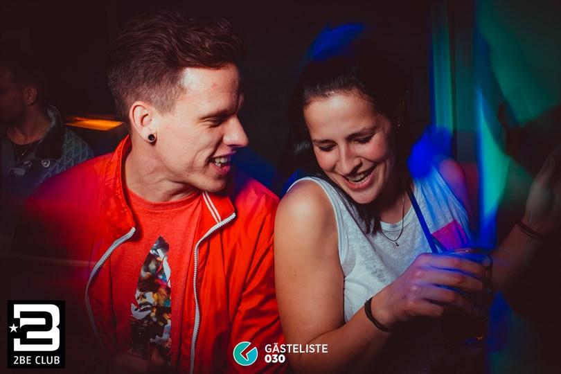 https://www.gaesteliste030.de/Partyfoto #105 2BE Club Berlin vom 20.12.2014