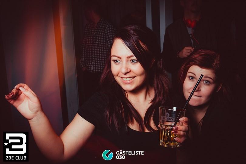https://www.gaesteliste030.de/Partyfoto #58 2BE Club Berlin vom 20.12.2014