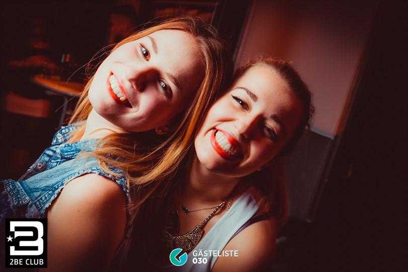 https://www.gaesteliste030.de/Partyfoto #34 2BE Club Berlin vom 20.12.2014