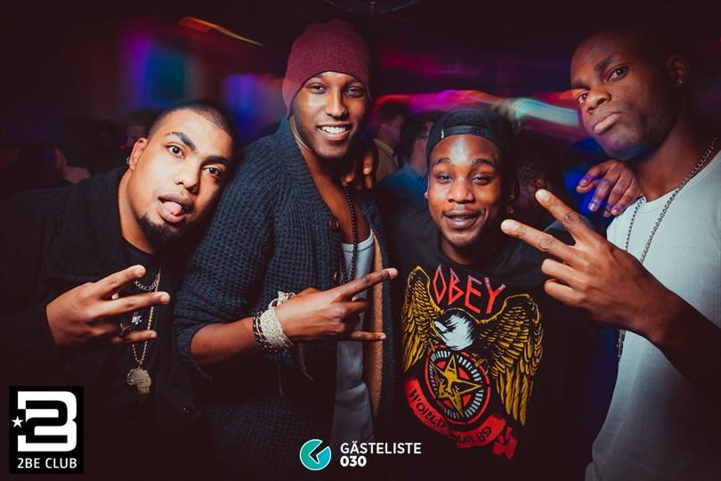 https://www.gaesteliste030.de/Partyfoto #69 2BE Club Berlin vom 20.12.2014