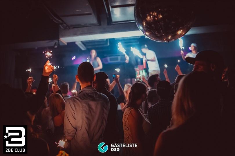 https://www.gaesteliste030.de/Partyfoto #56 2BE Club Berlin vom 20.12.2014