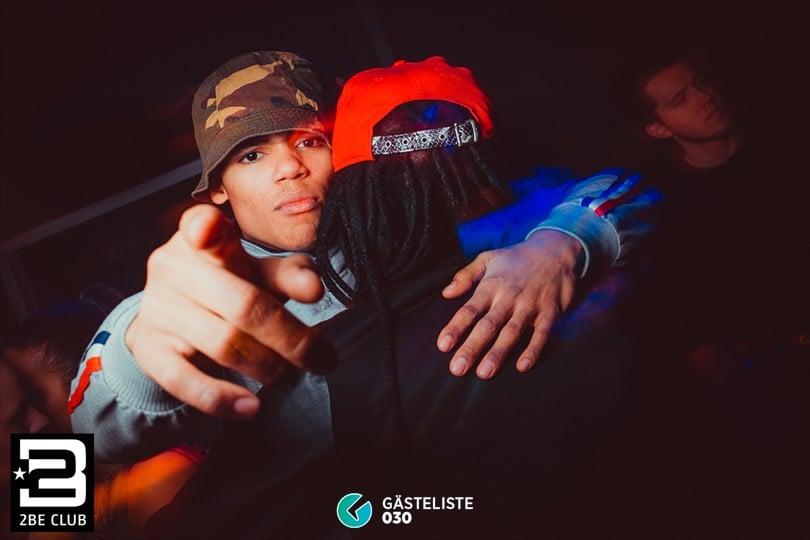 https://www.gaesteliste030.de/Partyfoto #98 2BE Club Berlin vom 20.12.2014
