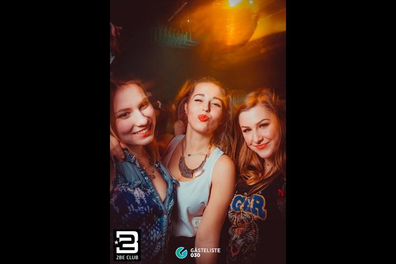 https://www.gaesteliste030.de/Partyfoto #54 2BE Club Berlin vom 20.12.2014