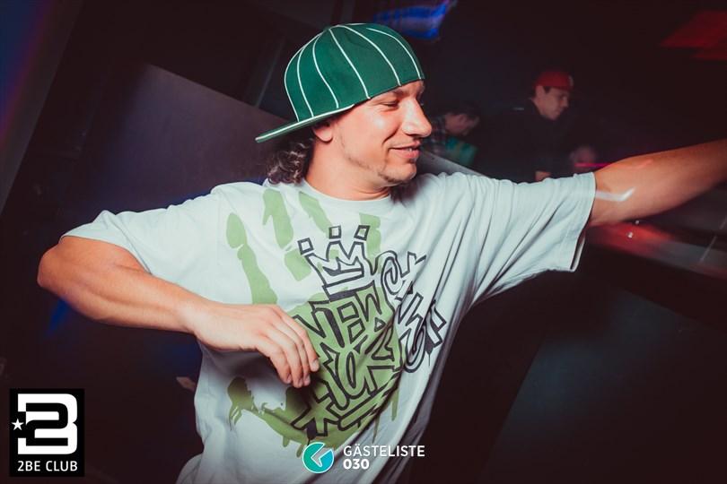 https://www.gaesteliste030.de/Partyfoto #107 2BE Club Berlin vom 20.12.2014