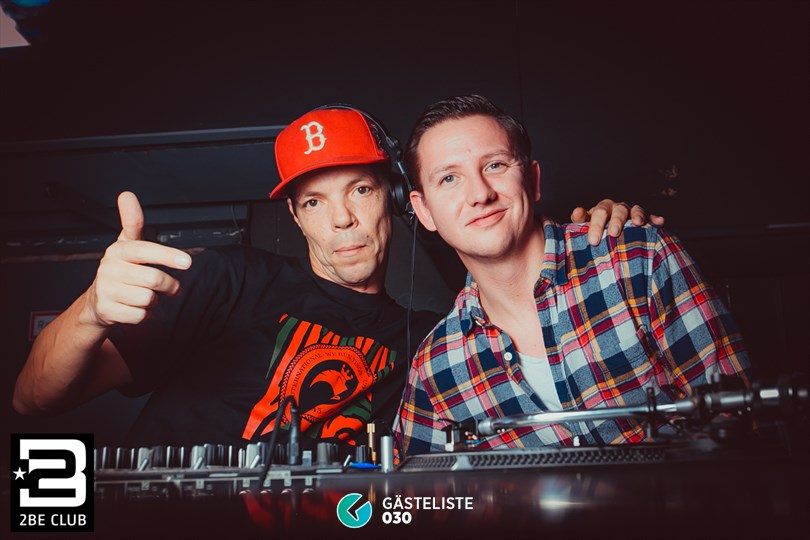 https://www.gaesteliste030.de/Partyfoto #75 2BE Club Berlin vom 20.12.2014