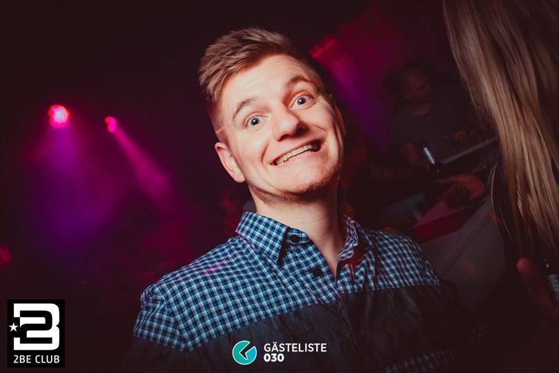 https://www.gaesteliste030.de/Partyfoto #103 2BE Club Berlin vom 20.12.2014