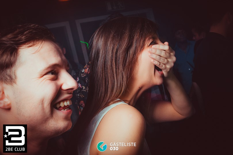 https://www.gaesteliste030.de/Partyfoto #63 2BE Club Berlin vom 20.12.2014