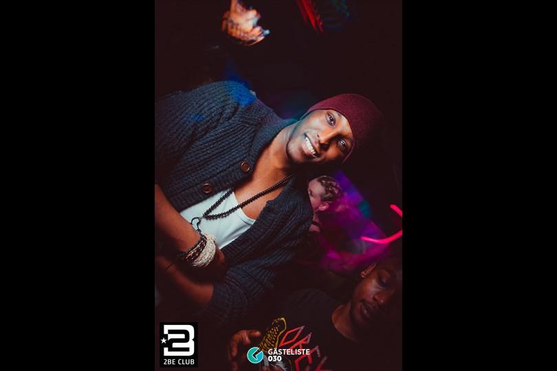 https://www.gaesteliste030.de/Partyfoto #124 2BE Club Berlin vom 20.12.2014