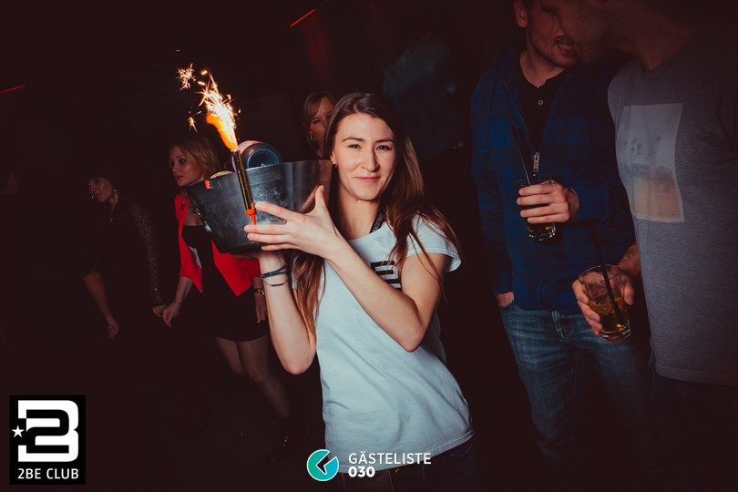 https://www.gaesteliste030.de/Partyfoto #11 2BE Club Berlin vom 20.12.2014