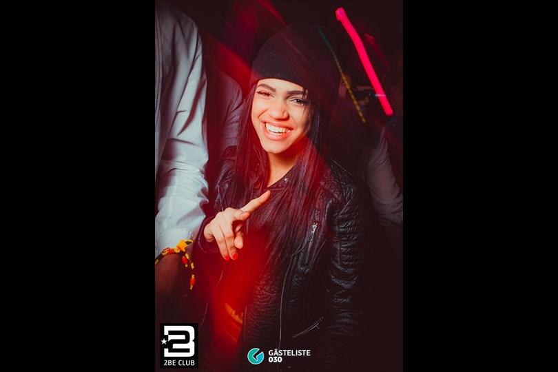 https://www.gaesteliste030.de/Partyfoto #52 2BE Club Berlin vom 20.12.2014